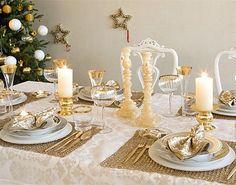 Immagine di http://cherrylady.com.br/wp-content/uploads/2010/12/Navidad95.jpg.