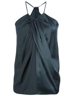 A.F.VANDEVORST - Altar sleeveless top 6