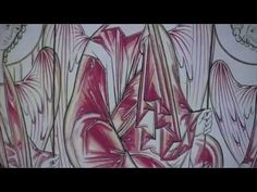 7 1 Teorìa de las luces - YouTube