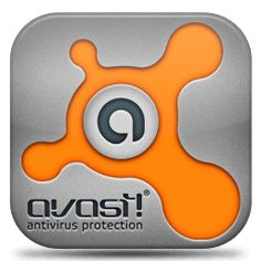 Comprehensive antivirus Avast Premier - an enhanced version of Avast Internet Security which includes 3 additional functions: File Shredder Software Updater auto-refresh mode AccessAnywhere to remotely connect to a computer Avast Premier 2015 - an enhanced version of the integrated antivirus Avast Internet Security. Premier-version in addition to anti-virus protection web protection brandmaeura cloud technologies and technologies virtualiztsii (automatic sandpit secure environment SafeZone)…