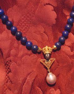 necklacemoor