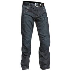 triumph heritage kevlar denim jeans long leg | nice bike bro