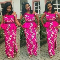 Lovely Pink Lace Aso Ebi Styles for Beautiful Ladies.Lovely Pink Lace Aso Ebi Styles for Beautiful Ladies African Fashion Designers, African Fashion Ankara, African Print Fashion, Africa Fashion, Ghanaian Fashion, Men's Fashion, Fashion Ideas, Fashion Outfits, Nigerian Fashion