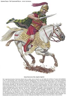 Ancient Rome, Ancient History, Pax Romana, Roman Legion, Roman Republic, Imperial Army, Roman Soldiers, Human Art, Roman Empire