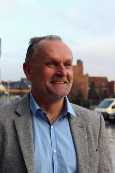 Lommelaar schept  tientallen banen voor regio Noord-  Limburg - http://inspireoverpelt.be/2016/03/08/lommelaar-schept-tientallen-banen-voor-regio-noord-limburg/