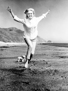 Tippi Hedren by Philippe Halsman, 1962 Popular Photography, Photography Awards, Great Photographers, Portrait Photographers, Classic Hollywood, In Hollywood, Tippi Hedren, Philippe Halsman, Classic White Shirt