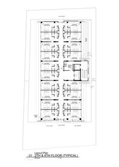 Gallery of Akmani Botique Hotel / TWS & Partners - 28