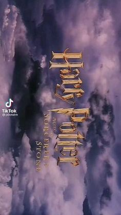 Harry Potter Gif, Harry Potter Welt, Hery Potter, Mundo Harry Potter, Harry Potter Artwork, Theme Harry Potter, Harry Potter Spells, Harry Potter Pictures, Harry Potter Wallpaper