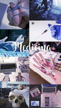 Medical Doctor Hospitals Nurses 20 Ideas For 2019 Medical Students, Medical School, Greys Anatomy, Medical Wallpaper, Trending Paint Colors, Medicine Student, Med Student, Med School, Study Motivation