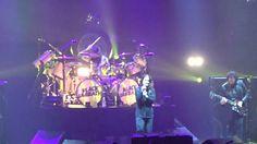 After Forever,BB&T #Center,#black #sabbath,Camden,Dillingen,Geezer Butler,#Hard #Rock,#Hardrock,#live,#Master #of Reality,#Metal,#New Jersey,#ozzy #osbourne,#Rock a...,#Rock Musik,#The #End #Tour,Tony Iommi #Black #Sabbath – After Forever - http://sound.saar.city/?p=31494