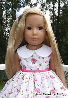 O-O-A-K-EYELET-ROSES-by-OCL-for-18-KIDZ-N-CATS-DOLLS