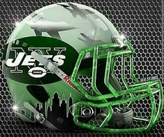 College Football Helmets, Custom Football, College Football Teams, New York Jets Football, Professional Football Teams, Helmet Logo, Custom Helmets, Nfl Memes, Sports Wallpapers