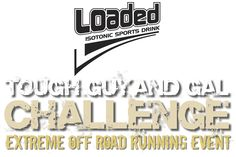 New Zealand's original mud run series. If you want to get down and dirty and have fun with your mates, then the Tough Guy & Gal Challenge is for you.