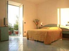 Hotel Poggio del Sole Ischia Island, Italy