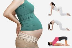 Tailbone Pain During Pregnancy: Causes, 6 Stretches, And Tips – Suis Enceinte Pregnancy Back Pain, Pregnancy Signs, Pregnancy Workout, Women Pregnancy, Pregnancy Memes, Ectopic Pregnancy, Pregnancy Belly, Ashtanga Yoga, Tailbone Stretches