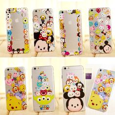 US $4.98 New in Cell Phones & Accessories, Cell Phone Accessories, Cases, Covers & Skins