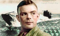 Alan+Turing.jpg