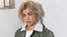 Kangnam talks about variety shows and dating - http://www.kpopmusic.com/artists/kangnam-talks-about-variety-shows-and-dating.html