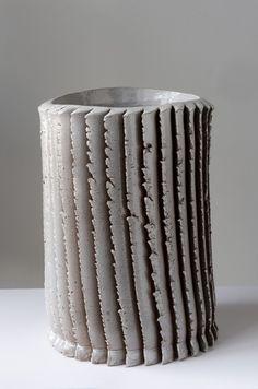 Pressed Ceramic — Floris Wubben