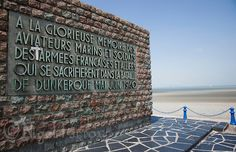 dunkirk-memorial2105110052ps.jpg 589 × 381 pixels