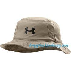 59 best hat images on Pinterest  256117828a1c