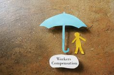 USAttorneys.com: Marcy Woman Faces Penalties for Worker's Compensat...