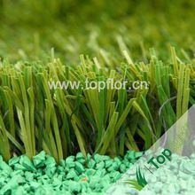 Rubber infill grass artificial for football grass soccer grass