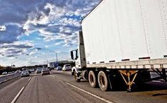 PepsiCo and FedEx among leading brands calling for truck efficiency | Environmental Defense Fund