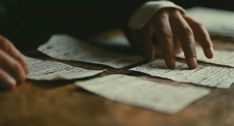 Image about hands in xo by fou on We Heart It Severus Rogue, Severus Snape, Draco Malfoy, Story Inspiration, Writing Inspiration, Character Inspiration, Ginny Weasley, Hermione Granger, Hans Scholl