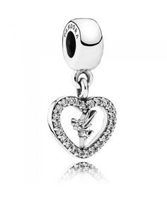 Buy Pandora Silver Disney Tinkerbell Dangle Charm With Cz Lastest from Reliable Pandora Silver Disney Tinkerbell Dangle Charm With Cz Lastest suppliers.Find Quality Pandora Silver Disney Tinkerbell Dangle Charm With Cz Las Pandora Charms Cheap, Pandora Charms Disney, Pandora Beads, Pandora Bracelet Charms, Pandora Rings, Pandora Jewelry, Charm Bracelets, Pandora Sale, Pandora Offers