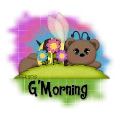 New birthday gifts for best friend hello kitty 49 Ideas Good Morning Happy Sunday, Good Morning Post, Funny Good Morning Quotes, Good Morning Greetings, Good Night Quotes, Good Morning Wishes, Good Morning Images, Gd Morning, Morning Board