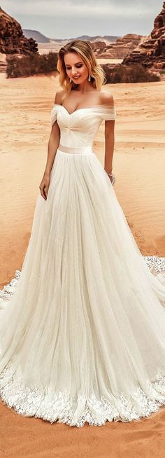 Wonderful Perfect Wedding Dress For The Bride Ideas. Ineffable Perfect Wedding Dress For The Bride Ideas. Wedding Dresses 2018, Bridal Dresses, Tule Wedding Dress, Aline Wedding Dress Lace, Lace Dresses, Wedding Dress Stores, Pear Shaped Wedding Dress, Wedding Dresses Slim Fit, Wedding Dresses With Lace