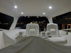 Functioning Lights Led Boat Lights, Marine Lighting, Dimmable Led Lights, Bulbs, Lightbulbs