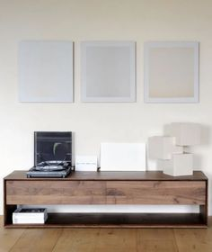 Search results for: 'living room furniture tv consoles ethnicraft walnut nordic tv cupboard' Contemporary Tv Stands, Contemporary Coffee Table, Living Room Furniture, Home Furniture, Furniture Design, Wood Tv Unit, Tv Cupboard, Kmart Home, Tv Stand Unit