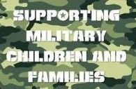 Attention: Local organizations and businesses in the southern California area, SOS is reaching out to you to ask you to host your own toy drive for local military children for the holidays.  SOS will provide the collection boxes, individually gift wrapped, and flyers to post informing the community about your ...