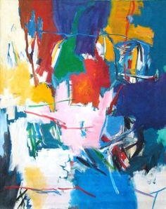 Jean-Marie Haessle - Untitled 12, David Richard Gallery