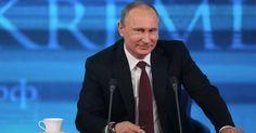 RUSIA: se derrumba espionaje en GOOGLE blogger, FACEBOOK y MICROSOTF : Sorcha Faal   Rusia Todo se derrumba Sistema de Inteligencia de EEUU...