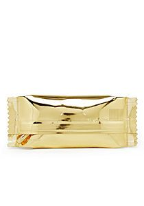 Maison Martin Margiela Line 11 / Candy Clutch Gold Fashion, Fashion Bags, Gold Art, Gold Gold, I Love Gold, Gold Candy, Women's Accessories, Purses, Leather