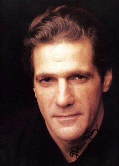 #Glenn Frey--I swear this man gets better looking as he gets older!! <3
