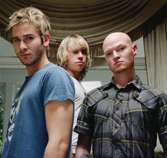 Lifehouse - one of the best concerts i ever went to!