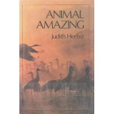 Animal Amazing (Hardcover) http://www.amazon.com/dp/0689315562/?tag=wwwmoynulinfo-20 0689315562