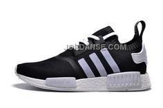 http://www.jordanse.com/adidas-nmd-runner-pk-custom-black-white-new-release.html ADIDAS NMD RUNNER PK CUSTOM BLACK WHITE NEW RELEASE Only 100.00€ , Free Shipping!