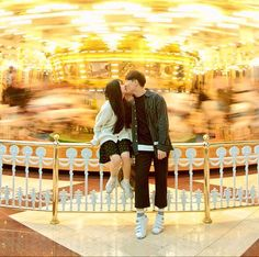 Images and videos of ulzzang couple korean Perfect Couple Pictures, Photo Couple, Couple Photos, Korean Couple, Best Couple, Selfies, Korea Boy, Asian Love, Romantic Photos