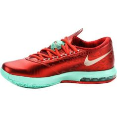 huge discount f30ca f99ba Nike Kd Vi, Nike Footwear, Nike Shoes, Sneakers Nike, Kd 6,