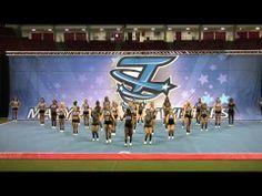 ▶ Maryland Twisters F5 11/16/2013 - YouTube