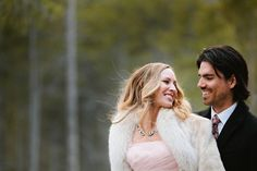 winter-wedding-picture
