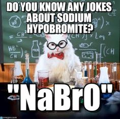 Welcome to Regents Chemistry! Find all our material here!
