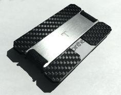 Silver Edition Wallet