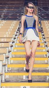 #fashion #fashionable #instafashion #fashiondiaries #fashionstyle #fashionstudy #fashionblogger #outfit