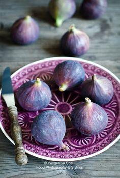#figs #fichi